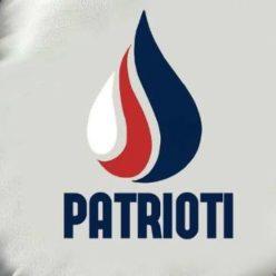 PatriotiOstravice.cz